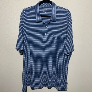 VINEYARD VINES Men's XL Polo